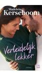 Meer info over Madelein Kerseboom Verleidelijk lekker bij Luisterrijk.nl