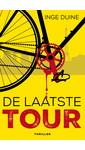 Meer info over Inge Duine De laatste tour bij Luisterrijk.nl