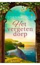 Lorna Cook Het vergeten dorp