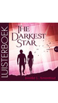 Jennifer L. Armentrout The Darkest Star