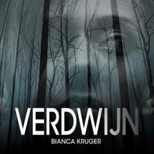 Bianca Kruger Verdwijn