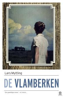 Lars Mytting De vlamberken