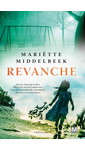 Mariëtte Middelbeek Revanche