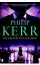 Meer info over Philip Kerr De vrouw van Zagreb bij Luisterrijk.nl
