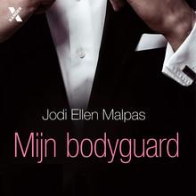 Jodi Ellen Malpas Mijn bodyguard