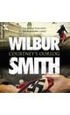 Meer info over Wilbur Smith Courtney's oorlog bij Luisterrijk.nl