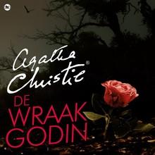 Agatha Christie De wraakgodin