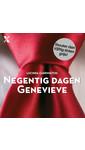 Meer info over Lucinda Carrington Negentig dagen Genevieve bij Luisterrijk.nl