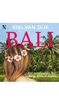 Kiki van Dijk Bali