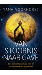 Yama Voorhorst Van stoornis naar gave