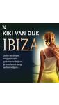 Kiki van Dijk Ibiza