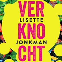 Lisette Jonkman Verknocht
