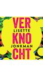 Meer info over Lisette Jonkman Verknocht bij Luisterrijk.nl