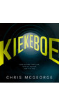 Chris McGeorge Kiekeboe