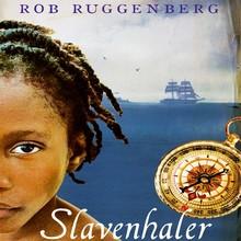 Rob Ruggenberg Slavenhaler