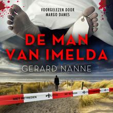 Gerard Nanne De man van Imelda
