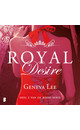 Geneva Lee Royal Desire