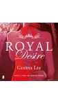 Meer info over Geneva Lee Royal Desire bij Luisterrijk.nl