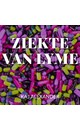 Kaj Alexander de Vries Ziekte van Lyme