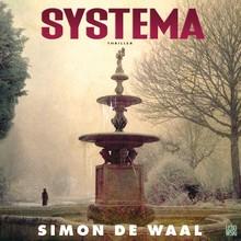 Simon de Waal Systema - Een dochter zoekt de daders van de aanslag op haar vader. Een zoon is wanhopig nadat de kist van zijn overleden moeder verdwenen is. Wat hebben verdwenen virussen uit een geheim Russisch laboratorium en een ex-KGB-generaal ermee te maken?