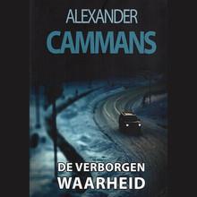 Alexander Cammans De verborgen waarheid