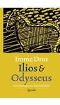 Meer info over Imme Dros Ilios & Odysseus bij Luisterrijk.nl