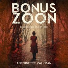 Antoinette Kalkman Bonuszoon