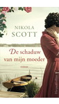 Meer info over Nikola Scott De schaduw van mijn moeder bij Luisterrijk.nl