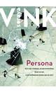 Meer info over Soraya Vink Persona bij Luisterrijk.nl
