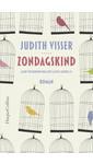 Meer info over Judith Visser Zondagskind bij Luisterrijk.nl