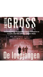 Andrew Gross De loopjongen
