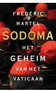 Meer info over Frédéric Martel Sodoma bij Luisterrijk.nl