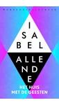 Meer info over Isabel Allende Het huis met de geesten bij Luisterrijk.nl