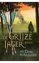 John Flanagan De Grijze Jager Boek 14 - Het duel bij Araluen
