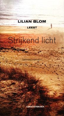 Lilian Blom Strijkend licht