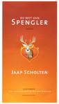 Jaap Scholten De wet van Spengler
