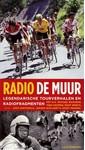 Meer info over Mart Smeets Radio De Muur bij Luisterrijk.nl