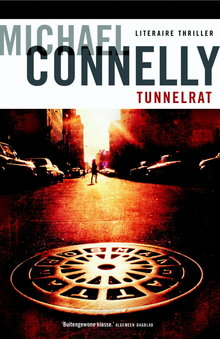 Michael Connelly Tunnelrat
