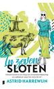 Astrid Harrewijn In zeven sloten