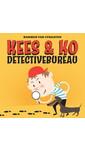 Meer info over Harmen van Straaten Kees & Ko detectivebureau bij Luisterrijk.nl