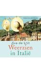 Eva de Wit Weerzien in Italië