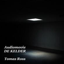 Tomas Ross De Kelder - Audiomovie