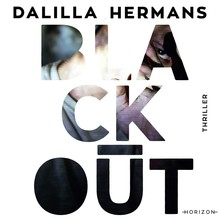 Dalilla Hermans Black-out