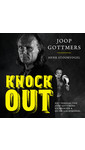 Joop Gottmers Knock-Out