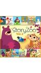 StoryZoo StoryZoo Vol. 2