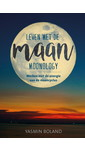 Yasmin Boland Leven met de maan