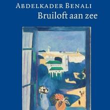Abdelkader Benali Bruiloft aan zee