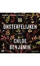 Chloe Benjamin De onsterfelijken