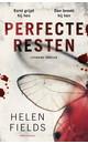 Meer info over Helen Fields Perfecte resten bij Luisterrijk.nl