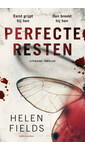Helen Fields Perfecte resten